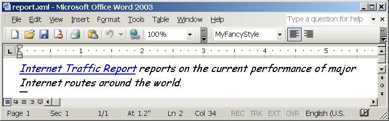 Xmlvalidatingreader deprecated html